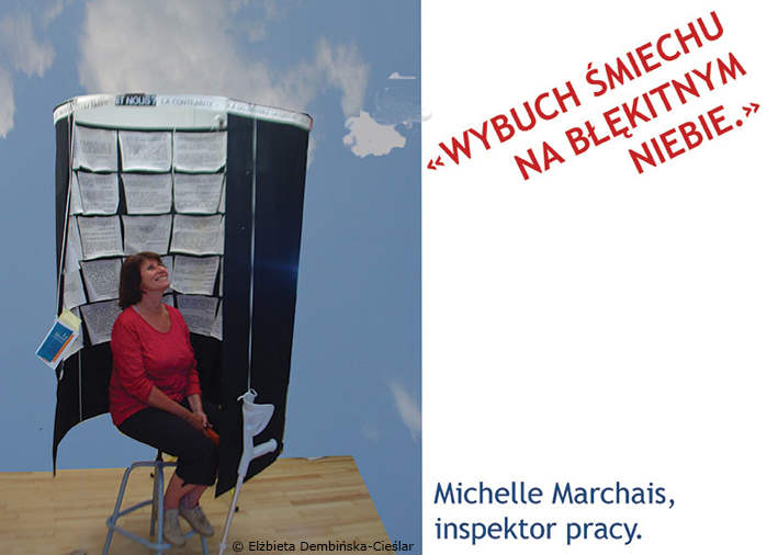 02-PL-Michele-nowa