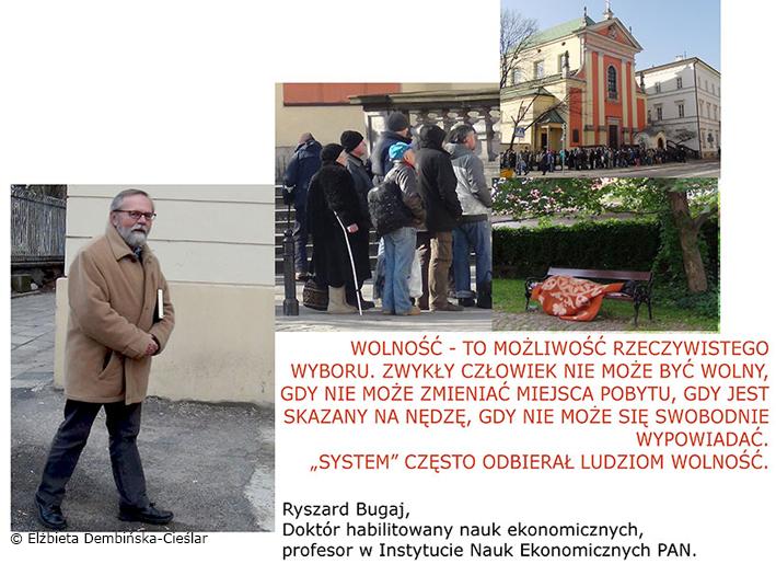 02--Ryszard-Bugaj copie