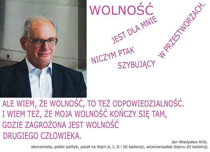 02j-Jan-Krol-copy