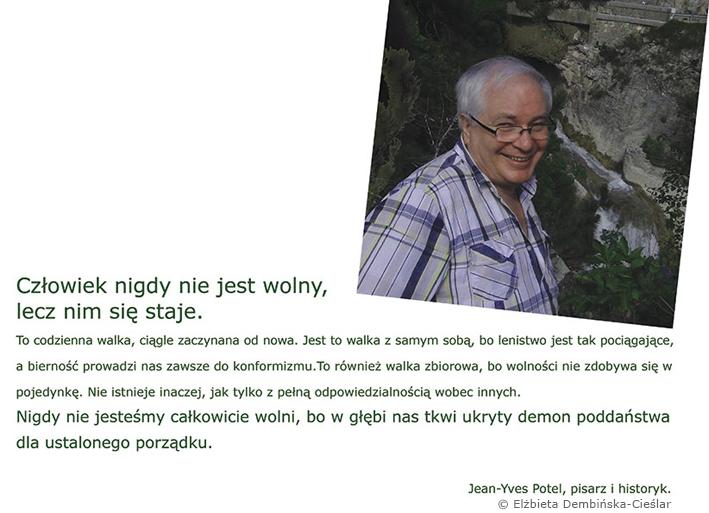 06-PL-Jean-Yves-Potel