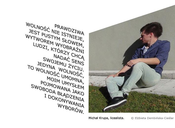 07-PL-Michal-Krupa-+ copie