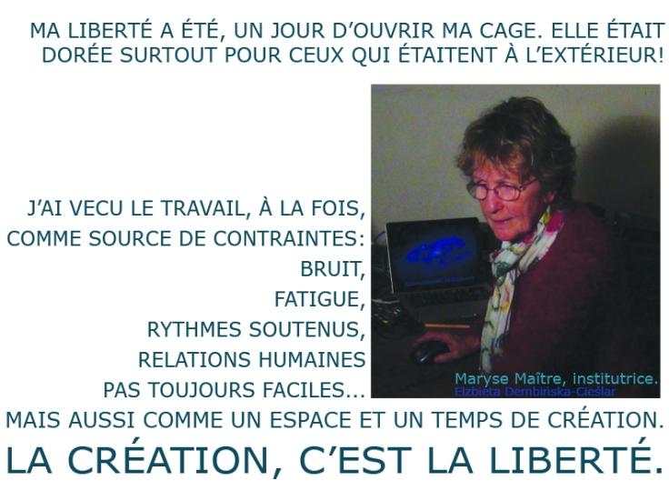 12 FR Maryse Maitre72