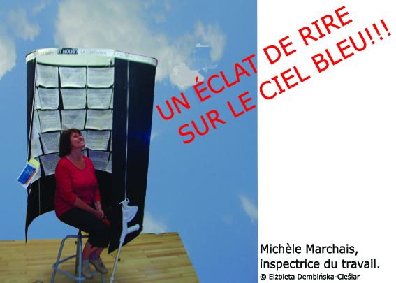 16 FR Michele Marchais 72