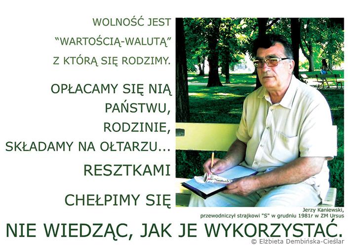 16-j-2-PL--Jerzy-Kaniewski