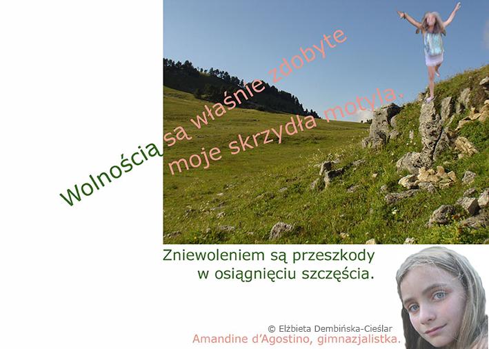 16-PL-j+-Amandine-Agostino-300-FIL593-copy