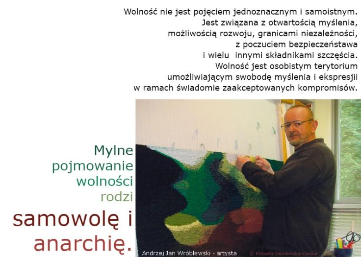 27PL Andrzej Wróblewski