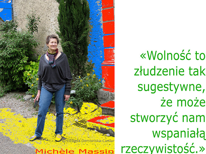 56-PLj-Michèle-Massin