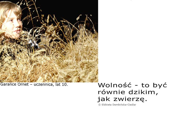 62-PLj-La-fille-bouquet-texte