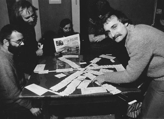 72 Karuzela i Wojciechowski1975