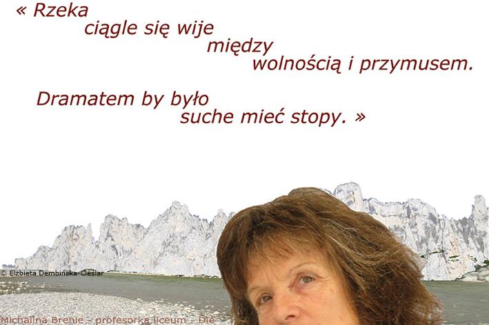 90-Pl-Michele-Brenie copie