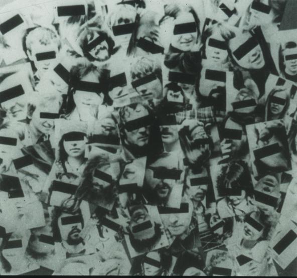 14a Tomasz Sikorsk 1973