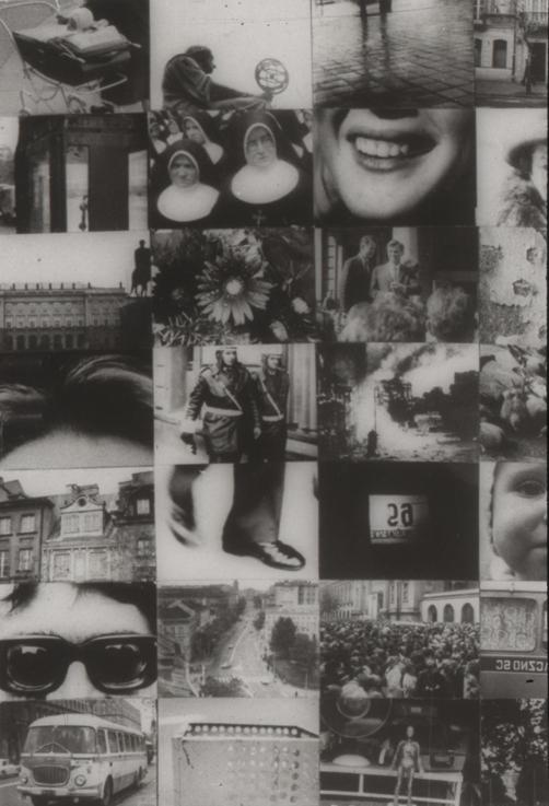 04 W Gutt i W Raniszewski Etude de notation photo