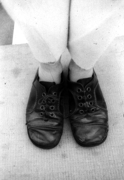 19 Les chaussures 72
